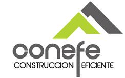 Conefe – Construccion eficiente